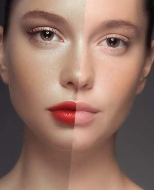 What-is-retouch
